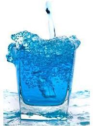 Drikkevanns-forskriften A